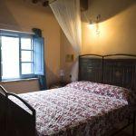 Camera da letto Maria Sole