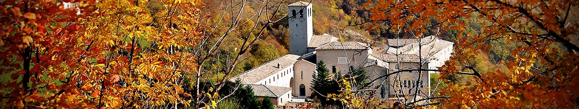 il-monastero-fonte-avellana